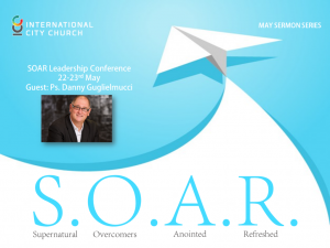 Soar-Sermon-Series-4to3-1024x768
